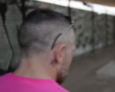 Max head